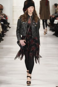 ralph-lauren-fall-winter-2014-show19
