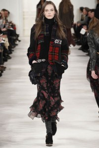 ralph-lauren-fall-winter-2014-show20