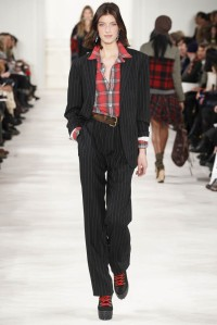 ralph-lauren-fall-winter-2014-show22